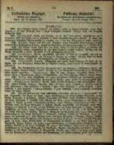 Oeffentlicher Anzeiger. 1867.02.19 Nro.8