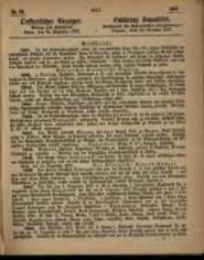 Oeffentlicher Anzeiger. 1867.12.24 Nro.52