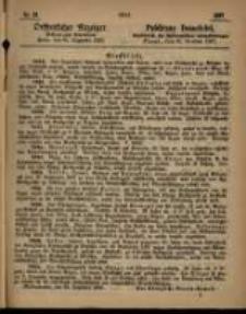 Oeffentlicher Anzeiger. 1867.12.31 Nro.53