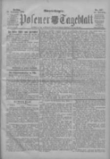 Posener Tageblatt 1904.09.23 Jg.43 Nr447