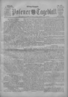 Posener Tageblatt 1904.08.10 Jg.43 Nr372
