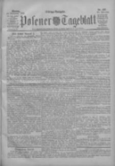 Posener Tageblatt 1904.09.19 Jg.43 Nr440
