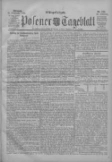 Posener Tageblatt 1904.09.21 Jg.43 Nr444