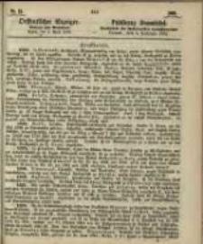 Oeffentlicher Anzeiger. 1865.04.05 Nro.14