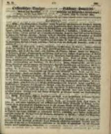 Oeffentlicher Anzeiger. 1865.06.20 Nro.25