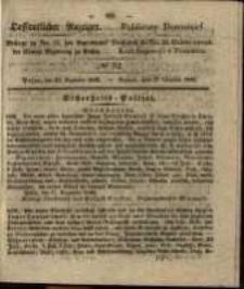 Oeffentlicher Anzeiger. 1842.12.27 Nro.52