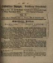 Oeffentlicher Anzeiger. 1833.09.17 Nr 38