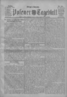 GaPosener Tageblatt 1904.12.02 Jg.43 Nr565