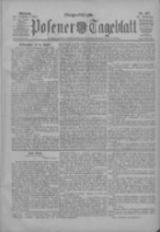 Posener Tageblatt 1904.12.28 Jg.43 Nr607