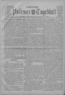 Posener Tageblatt 1904.12.29 Jg.43 Nr609