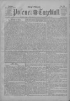 Posener Tageblatt 1904.12.30 Jg.43 Nr611