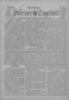 Posener Tageblatt 1904.12.31 Jg.43 Nr613