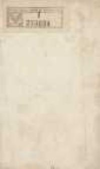 Mowa pogrzebowa na cześć wielebnego xiędza Karola Antoniewicza Towarzystwa Jezusowego miana na uroczystem nabożeństwie żałobnem w Paryżu w kościele Matki Boskiej Wniebowziętej dnia 14 grudnia 1852 roku