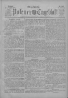Posener Tageblatt 1904.12.27 Jg.43 Nr606