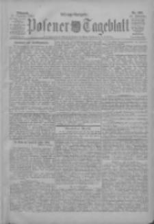 Posener Tageblatt 1904.12.28 Jg.43 Nr608