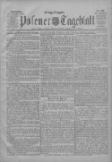 Posener Tageblatt 1904.12.29 Jg.43 Nr610