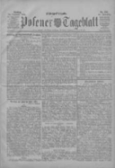 Posener Tageblatt 1904.12.30 Jg.43 Nr612