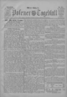 Posener Tageblatt 1904.12.31 Jg.43 Nr614