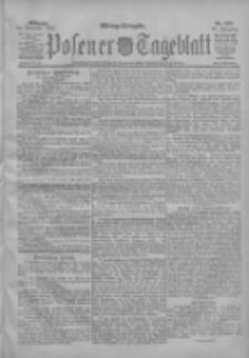 Posener Tageblatt 1904.11.30 Jg.43 Nr562