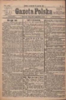 Gazeta Polska: codzienne pismo polsko-katolickie dla wszystkich stanów 1922.01.05 R.26 Nr4