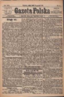 Gazeta Polska: codzienne pismo polsko-katolickie dla wszystkich stanów 1922.01.09 R.26 Nr6