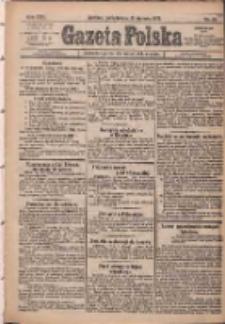 Gazeta Polska: codzienne pismo polsko-katolickie dla wszystkich stanów 1922.01.30 R.26 Nr24