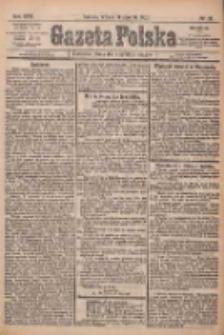Gazeta Polska: codzienne pismo polsko-katolickie dla wszystkich stanów 1922.01.31 R.26 Nr25
