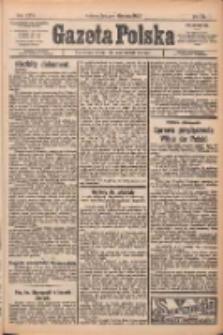 Gazeta Polska: codzienne pismo polsko-katolickie dla wszystkich stanów 1922.03.04 R.26 Nr52