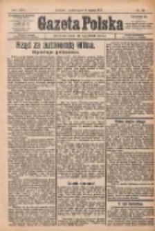 Gazeta Polska: codzienne pismo polsko-katolickie dla wszystkich stanów 1922.03.06 R.26 Nr53