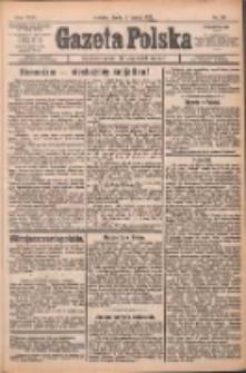Gazeta Polska: codzienne pismo polsko-katolickie dla wszystkich stanów 1922.03.08 R.26 Nr55