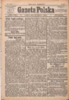 Gazeta Polska: codzienne pismo polsko-katolickie dla wszystkich stanów 1922.03.10 R.26 Nr57