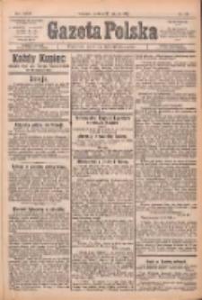 Gazeta Polska: codzienne pismo polsko-katolickie dla wszystkich stanów 1922.03.18 R.26 Nr64