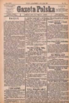Gazeta Polska: codzienne pismo polsko-katolickie dla wszystkich stanów 1922.04.03 R.26 Nr77