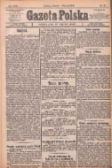 Gazeta Polska: codzienne pismo polsko-katolickie dla wszystkich stanów 1922.04.04 R.26 Nr78