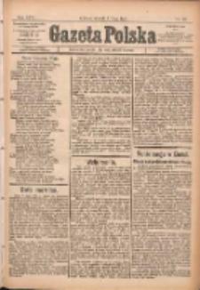 Gazeta Polska: codzienne pismo polsko-katolickie dla wszystkich stanów 1922.05.02 R.26 Nr101