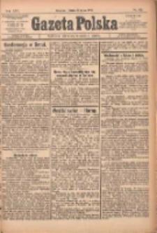 Gazeta Polska: codzienne pismo polsko-katolickie dla wszystkich stanów 1922.05.05 R.26 Nr103