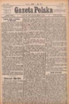 Gazeta Polska: codzienne pismo polsko-katolickie dla wszystkich stanów 1922.05.06 R.26 Nr104