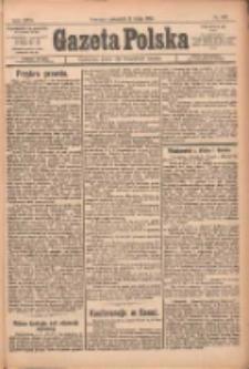 Gazeta Polska: codzienne pismo polsko-katolickie dla wszystkich stanów 1922.05.11 R.26 Nr107