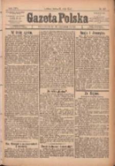 Gazeta Polska: codzienne pismo polsko-katolickie dla wszystkich stanów 1922.05.13 R.26 Nr109