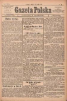 Gazeta Polska: codzienne pismo polsko-katolickie dla wszystkich stanów 1922.05.16 R.26 Nr111