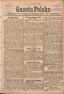 Gazeta Polska: codzienne pismo polsko-katolickie dla wszystkich stanów 1922.05.23 R.26 Nr117