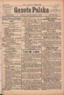 Gazeta Polska: codzienne pismo polsko-katolickie dla wszystkich stanów 1922.06.08 R.26 Nr129