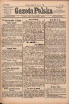 Gazeta Polska: codzienne pismo polsko-katolickie dla wszystkich stanów 1922.06.20 R.26 Nr138