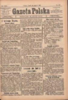 Gazeta Polska: codzienne pismo polsko-katolickie dla wszystkich stanów 1922.06.21 R.26 Nr139