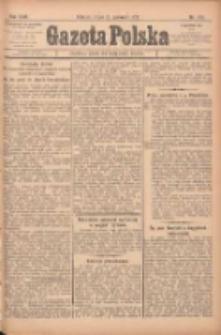 Gazeta Polska: codzienne pismo polsko-katolickie dla wszystkich stanów 1922.06.28 R.26 Nr145