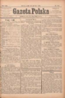 Gazeta Polska: codzienne pismo polsko-katolickie dla wszystkich stanów 1922.06.30 R.26 Nr146