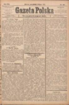 Gazeta Polska: codzienne pismo polsko-katolickie dla wszystkich stanów 1922.07.03 R.26 Nr148