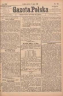 Gazeta Polska: codzienne pismo polsko-katolickie dla wszystkich stanów 1922.07.07 R.26 Nr152