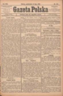 Gazeta Polska: codzienne pismo polsko-katolickie dla wszystkich stanów 1922.07.10 R.26 Nr154