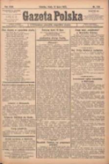 Gazeta Polska: codzienne pismo polsko-katolickie dla wszystkich stanów 1922.07.12 R.26 Nr156